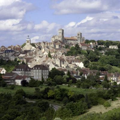 Les paysages et monuments de notre région