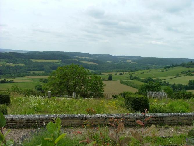paysages et monuments de notre région 020
