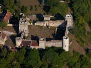Chateau druyes 2