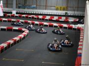 Karting quad 2